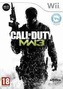Descargar Call Of Duty Modern Warfare 3 [Spanish][PAL][Light] por Torrent